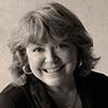 Barbara E. Filo